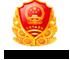 湖北五岳传感器有限公司官网