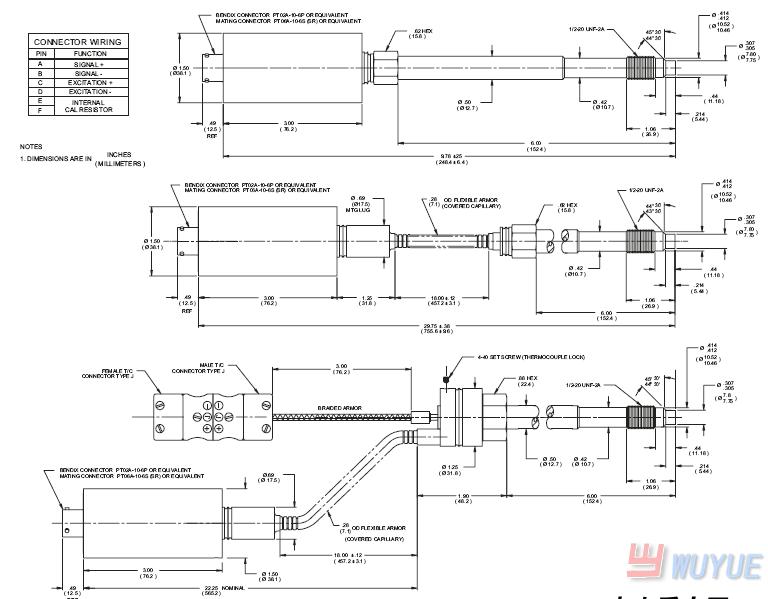 电路 电路图 电子 原理图 768_599