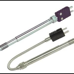 PT111C系列熔体温度传感器